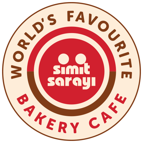 Simit Sarayi - Turkish Bakery & Restaurant | The Beach - JBR, Dubai, UAE
