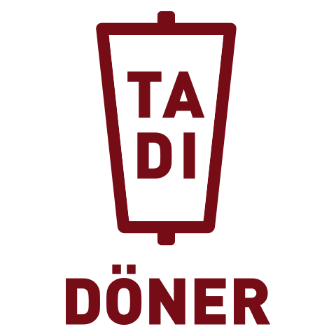 Tadi Doner - Turkish Doners Restaurant, THE BEACH - JBR, Dubai, UAE