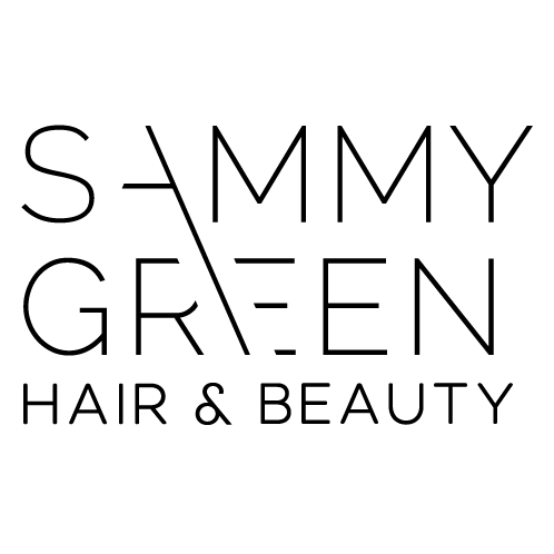 Sammy Green Hair and Beauty Salon | THE BEACH - JBR, Dubai, UAE